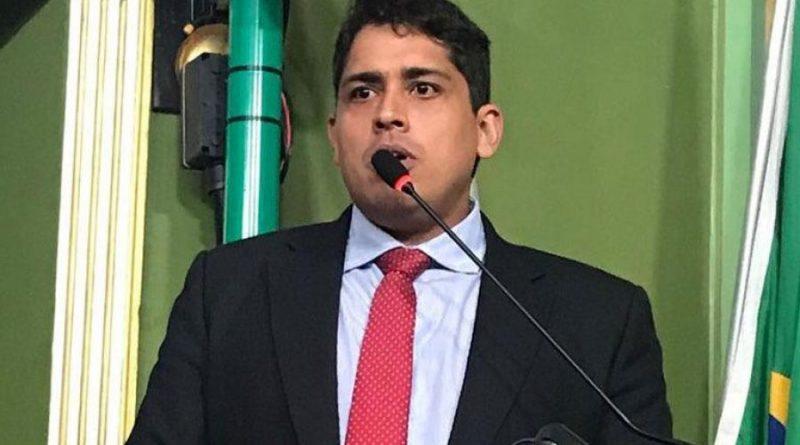 Sidninho diz que Podemos definirá a eleição