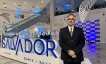 Novo Centro de Convenções muda cenário turístico e econômico da capital baiana, afirma presidente da Salvador Destination