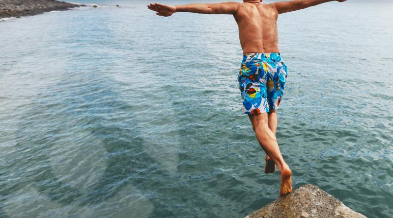 """Resultado de imagem para risco de acidentes mergulho"""""""