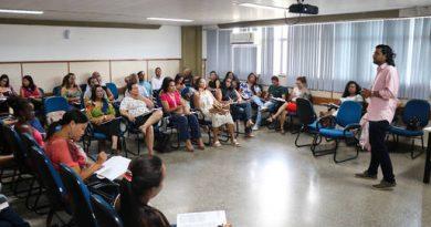 """Resultado de imagem para Municípios baianos tem até dia 13 de janeiro para aderir à Escola de Conselhos"""""""