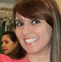 Resultado de imagem para Karla Borges Professora de Direito Tributário