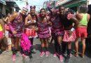 Circuito Mestre Bimba reunirá 50 atrações até a terça de Carnaval