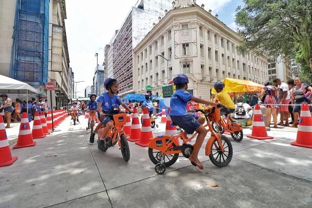 Salvador prossegue com agenda de eventos aquecida no pós-Carnaval