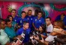 ACM Neto diz que policiamento avançou nos circuitos do Carnaval