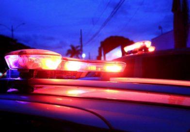 Homem é morto a tiros no interior do município de Jacobina