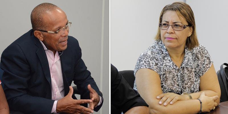 8 de Março: SindilimpBA critica falta de políticas para as mulheres e quer frear ultraconservadorismo