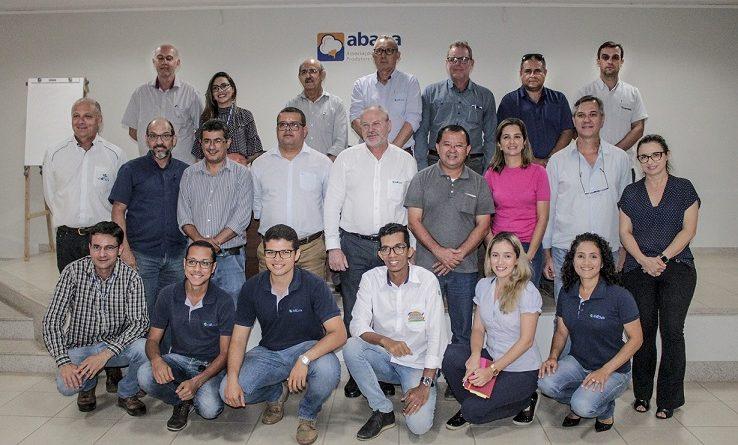 Codevasf se une às entidades do agronegócio e Prefeitura de Barreiras na recuperação de nascentes