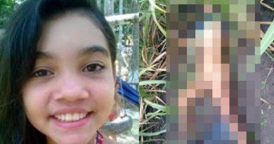 Após marcar encontro pelo whatsapp menina de 14 anos é estuprada e morta; pais devem ficar alertas
