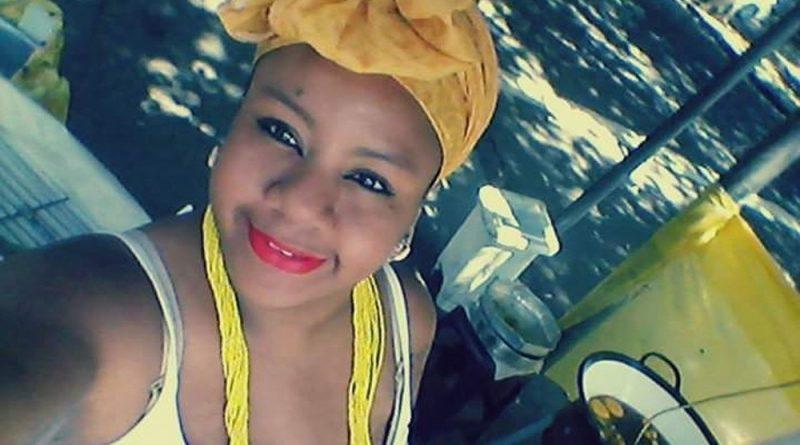 Após estupro, mulher grávida morre esfaqueada com filho no colo em Salvador
