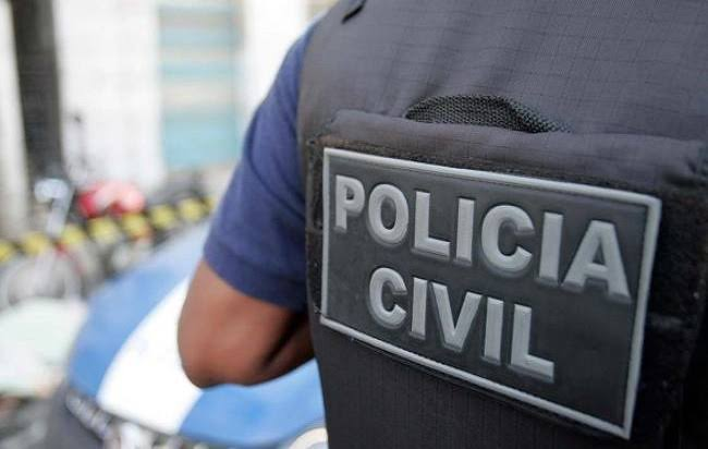 TJBA declara ilegal greve da Polícia Civil e do DPT