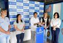 Unidade vai acolher crianças com suspeita de coronavírus na Bonocô