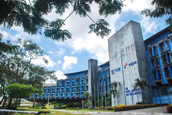 Auxílio Emergencial: TCE/BA e CGU identificam pagamentos irregulares para 7.152 servidores do Estado