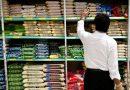 Bahia registra expansão de 61,9% de novas unidades de supermercados no primeiro semestre