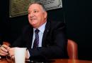 Deputado Ronaldo Carletto solicita ampliação de leitos de UTI no interior da Bahia