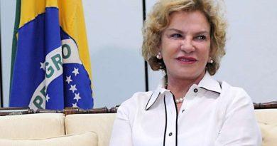 Juiz pede explicação sobre investimentos de até R$ 256,6 milhões de Marisa Letícia