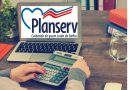 Planserv adota medidas para ampliar atendimento aos beneficiários com Covid-19