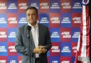 Governador anuncia construção do Hospital do Planserv em Salvador