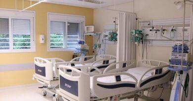 Bahia registra 4.348 novos casos de Covid-19 nas últimas 24 horas