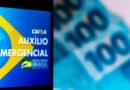 Pandemia faz Brasil fechar 1,1 milhão de vagas de trabalho entre março e abril