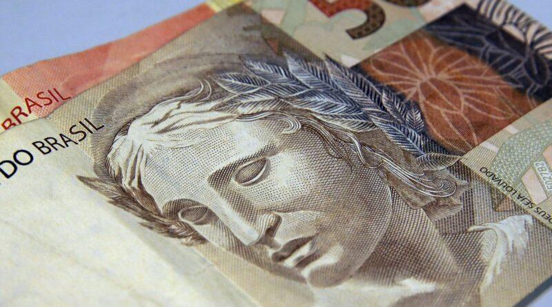 Prefeitos pedem compensação de perdas do FPM até o final do ano Fonte: Agência Câmara de Notícias