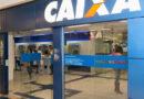 Caixa Econômica recebe novo lote de dados para pagamento de auxílio na próxima semana