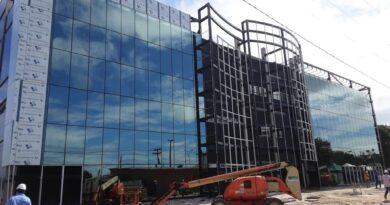 Secretário de Saúde do Estado anuncia que novo Hospital Clériston Andrade será entregue no dia 29