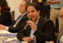 Eures reclama que ajuda do Governo Federal ainda não chegou a municípios baianos