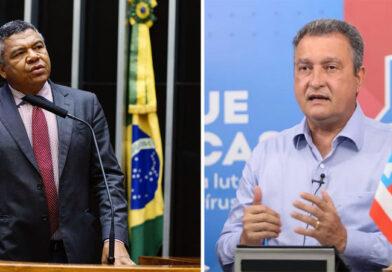 """""""Novos leitos no extremo sul seguem estratégia de Rui Costa em regionalizar a saúde"""", diz Valmir"""