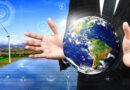 Sebrae realiza Hackathon Universitário Online para elaboração de negócios inovadores e sustentáveis