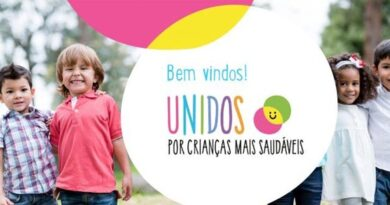 Duas escolas da Bahia estão entre as vencedoras do Prêmio Nestlé por Crianças Mais Saudáveis 2020