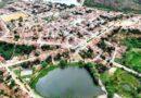 TCM: Liminar suspende licitação em Caldeirão Grande