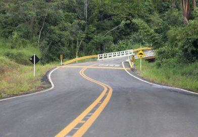 Bahia tem mais quatro cidades com transporte suspenso; total chega a 375