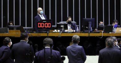 Câmara aprova adiamento das eleições municipais para novembro; PEC será promulgada nesta quinta