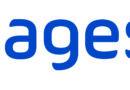 AGES anuncia nova identidade visual e marca sua consolidação de expansão na Bahia e em Sergipe