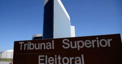 Política Eleições 2020: TSE libera ferramenta para consulta de candidaturas
