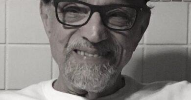 Jornalista Nelson Cerqueira lança novo livro, Os Segredos de Jane, nesta terça-feira