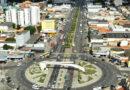 TJBA suspende decisão que impedia a apreensão de veículos com licenciamento vencido em Feira de Santana