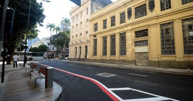 Salvador tem reconhecimento internacional pela adoção do Ruas Completas