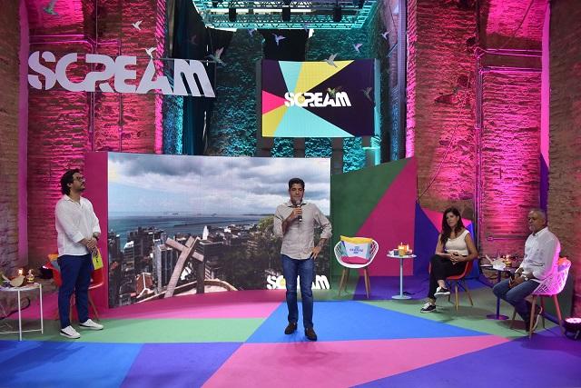 Criatividade é chave para Salvador superar pandemia
