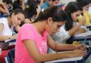 Governador anuncia prioridade de trabalhadores da Educação a partir dos 55 anos para vacinação contra Covid-19