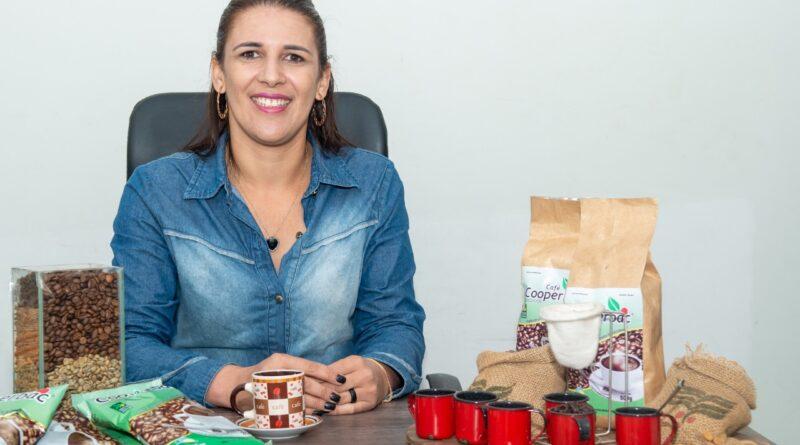 Cooperativa da agricultura familiar aposta em segmentação de público para se estabelecer no mercado de café
