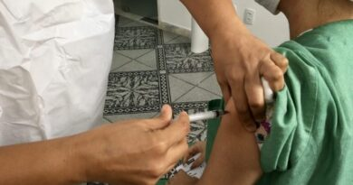 Trabalhadores do Sistema Socioeducativo de Salvador são incluídos em grupo prioritário para vacinação