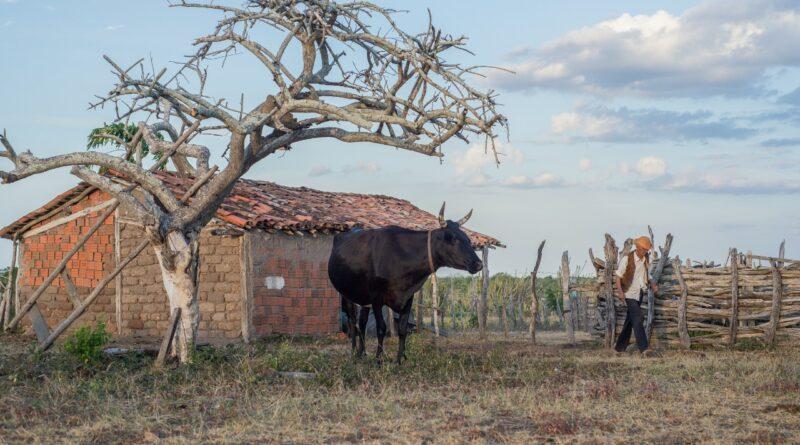 ABCCPE lança documentário, livro e site sobre a história e cultura do Vaqueiro