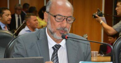 Bira Corôa defende a instalação de leitos de UTI Neonatal no Recôncavo